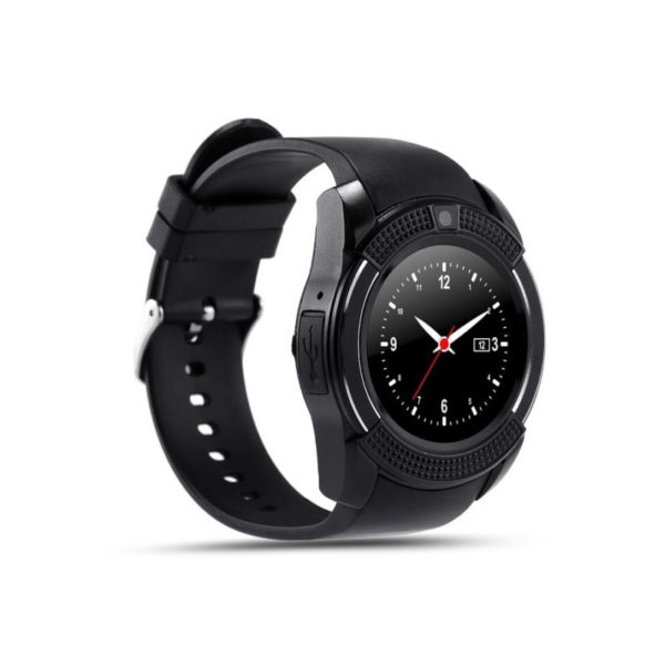product-watch